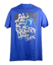 CK All Day Every Day T-Shirt