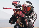 Tournament Paintball Gear Sale
