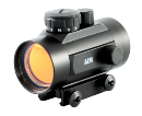 Red Dot Scopes & Sights