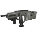 Empire BT DFender Paintball Gun - Olive