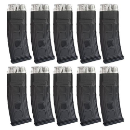Dmag Helix Magazine (10 Pack)