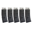 Dmag Helix Magazine (5 Pack)