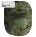 Rap4 Scenario Elbow Pads