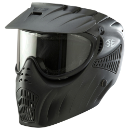 Empire X-ray Single Lens Goggle (Qty. 10)