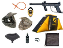 Field Starter Packages