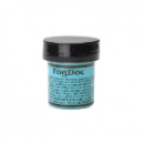 Fog Doc Anti Fog Lens Cleaner - Jar
