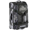 GI Sportz Fly'r 2.0 Gear Bag