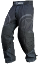 GI Sportz Glide Paintball Pants - Black