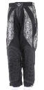 GI Sportz Herald Youth Paintball Pants - Grey