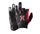 HK Army Pro Paintball Gloves - Lava