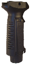 Spyder MRX Detachable Foregrip