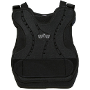 GXG Paintball Chest Protector