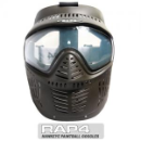 Hawkeye Paintball Mask - Olive