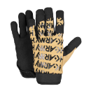 HK Army HSTL Paintball Gloves - Tan