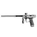 HK Army VCom Paintball Gun - Dust Graphite/Black (Pre-Order)