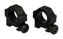 Hex Rifle Scope Rings