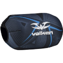 Valken Redemption Vexagon Tank Cover - Navy Blue