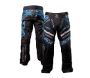 HK Army Paintball Pants