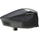 Empire Prophecy Z2 High Capacity Loader