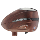 Dye Rotor R2 Paintball Loader - Woody