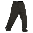 VTac Sierra Pants - Tactical