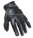 Rap4 Paintball Gloves