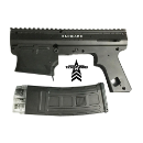 Tippmann 98 Tacamo Blizzard Magfed Conversion Kit