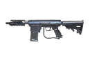 Tacamo Bolt Pump Action M4 Carbine Paintball Marker (Sold Out)
