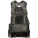 Valken Tactical Vests
