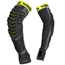 Valken Phantom Agility Elbow Pads