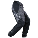 Valken Phantom Agility Paintball Pants - Jogger Cut