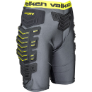 Valken Agility Slide Protective Paintball Shorts