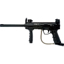 VTac SW-1 Paintball Marker - Set of 10