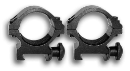 Weaver 1 Inch Scope Rings
