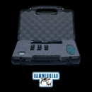 "Hammerhead Widowmaker 8"" Barrel - 3 Fin Kit (Out of Stock)"