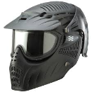 Empire X-Ray PROtector Thermal Paintball Mask Goggles