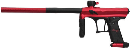 Tippmann Crossover XVR Paintball Gun - Red